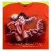 Tshirt Vampirella
