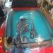 Awesome!! Custom Chevy SSR artwork
