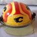 helmet44