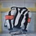 referee1