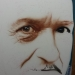 Step by Step Airbrushing art painting