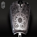 Custom Motorcycle Tanks | Motorcycle Tank Graphics - Moto Verso