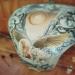 Portfolio – Victoria Airbrush Art