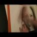 Airbrush Beyoncé-Speed painting - YouTube