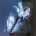 Johnny Cash and June Zimmer DesignZ custom paint shop houston Texas - Zimmer DesignZ