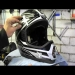 Download video: Airbrush tips- how I prepare a helmet for paint