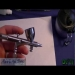 Download video: How to airbrush for beginners