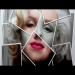 Marilyn Monroe Collage airbrush portrait - YouTube
