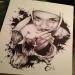 Airbrush Fine Art