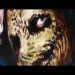 Airbrushed Slipknot Bonnet - YouTube