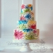 Top 7 Amazing Airbrushed Cakes: Trend Alert!