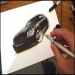 Cool Airbrush step  by step