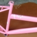 Bicycles | Let me airbrush