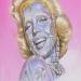 Top Airbrush Icon: Hajime Sorayama sorayama.jp