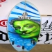 Surfboards   Let me airbrush