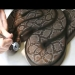 The Airbrush Academy Guide to Airbrushing Skulls n Fire #Snake Skin