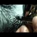Trojnanart #video - Trojan Henryk fotoreal photorealistic airbrush fine art
