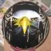 Airbrushed art,Airbrush,Airbrush cars,bkes,helmets | Let me airbrush