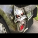 CARCASS' RIDE - YouTube