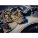 Photorealistic #Airbrush - More at art-tehnika.ru