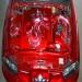 ArteKaos Airbrush - Tuning Airbrush Alfa Romeo 146