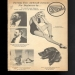 $7.91 - 1950s Vintage Paasche Co. Twenty Two Airbrush Lessons For Beginners Booklet