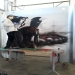The Spartan in progress - Scania Truck - by ArteKaos Airbrush