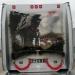The #Spartan - Scania Truck Detail - by #ArteKaos #Airbrush