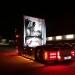 The Spartan - Scania Show Truck by ArteKaos Airbrush