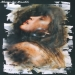 ArteKaos Airbrush - Original Abstract ART