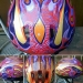 This was another helmet I designed and hand-painted