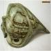 Oakley Bob Head Display
