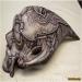 Oakley Skull