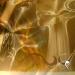 Airbrush Videos, My-Art.it Airbrush Group - Live Set 2009, by Artekaos e LunaNera