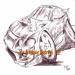 ArteKaos Airbrush Tutorials - Pannello Carbonio