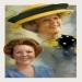 Paintings   Marissa Oosterlee's