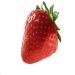 """fruit 1"" by balom"