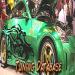 ArteKaos Airbrush - Tuning Cars