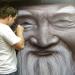 airbrush - beginners en ervaren airbrush kunstenaars