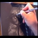 ▶ Scratchboard Workshop
