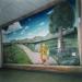 murales infantiles de /www.facebook.com/pages/nixa-arte-y-aerografia/222640651124798?ref=hlnixa arte y aerografia/