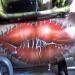 compresor aerografiado por nixa arte y aerografia, www.facebook.com/pages/nixa-arte-y-aerografia/222640651124798?ref=hl