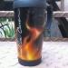 aerografia en coolers por nixa arte y aerografia,.www.facebook.com/pages/nixa-arte-y-aerografia/222640651124798?ref=hl