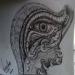 trabajo en grafito, 2B al 7B por nixa arte y aerografia, www.facebook.com/pages/nixa-arte-y-aerografia/222640651124798?fref=ts