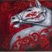 Horse Airbrush