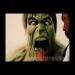 """▶ Airartifex custom autoart- airbrushing """"the hulk"""""""