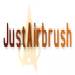 Just Airbrush - Airbrush Image & Share Community-