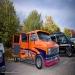 Custom.Van. by AmericanMuscle