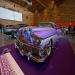 58 Buick Custom III by AmericanMuscle
