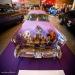 58 Buick Custom II by AmericanMuscle